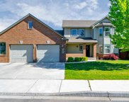 8602 W 5th Ave., Kennewick image