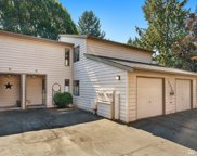 15630 8th Ave SW Unit B, Burien image