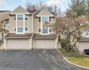 159 Governor Trumbull  Way Unit 159, Trumbull image