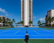 850 Collier Blvd Unit 1002, Marco Island image
