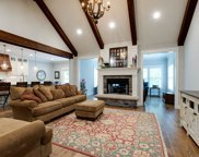 7205 Kerry Ct, Fairview image