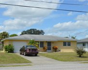 3407 Conway Boulevard, Port Charlotte image