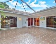 1301 Silverleaf Oak Court, Palm Beach Gardens image