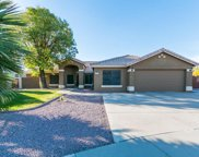 12474 N 69th Avenue, Peoria image