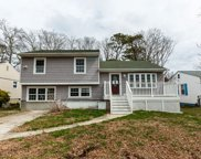 227 Roseann, North Cape May image