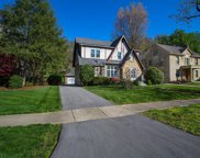 2336 Village Dr, Louisville image