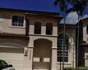 7004 Nw 115 Th Ct, Doral image