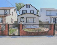 114-45 208th St, Cambria Heights image