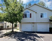2535 S 288th St Unit 4, Federal Way image