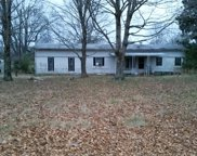 2416 Lee Dr, Pleasant View image