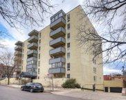 1255 N Ogden Street Unit 504, Denver image
