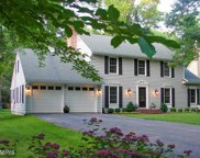1609 RIDOUT ROAD, Annapolis image