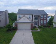 2519 Black Horse Dr N  E, Grand Rapids image