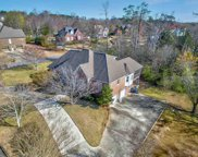 383 Palace Dr, Trussville image