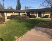 3075 N West Unit C, Fresno image