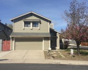 2424 Melody Lane, Reno image
