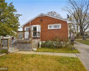 6221 FAIR OAKS AVENUE, Baltimore image