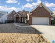 2365 Forest Lakes Ln, Sterrett image