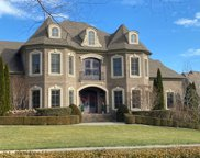 1110 Rolling Creek Dr, Brentwood image