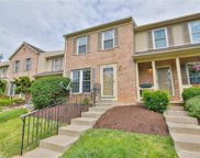 529 Ponds Edge, Upper Macungie Township image