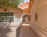 10202 E Watford Way, Sun Lakes image