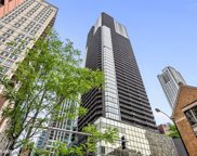 10 East Ontario Street Unit 4801, Chicago image