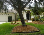 7218 Switchgrass Trail, Lakewood Ranch image