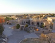 1516 Eagle Ridge Road NE, Albuquerque image