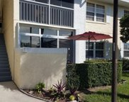 975 Sonesta Unit #101, Palm Bay image