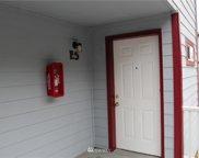 3939 10th Street SE Unit #E5, Puyallup image
