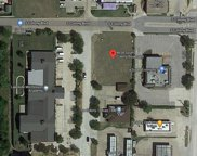 4654 S Colony Boulevard Unit 1, The Colony image