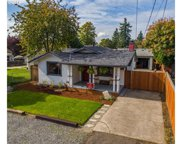 6525 SE 75TH  AVE, Portland image