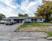 1098 W Montrose Street, Clermont image
