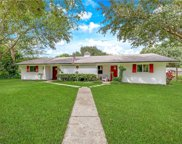 20565/69 Crestwood  Road, North Fort Myers image