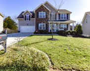 1534 Chariot Lane, Knoxville image