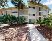 42 S Forest Beach  Drive Unit 3076, Hilton Head Island image