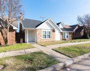 1806 Wyster Drive, Garland image