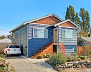4126 1st Ave NW, Seattle image