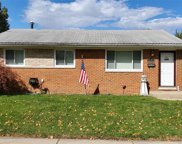 20231 ELECTRA ST, Clinton Twp image