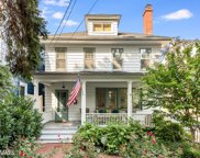 6 MURRAY AVENUE, Annapolis image