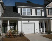 402 Savannah River Drive, Summerville image