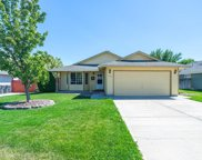 6508 Gehrig Dr, Pasco image