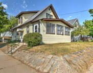842 S Brooks St, Madison image
