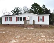 2173 Woodlawn Dr., Conway image