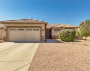 6962 S Nantucket Street, Chandler image