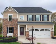 10435 Long Branch  Drive, Brownsburg image