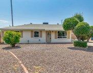 1237 E Vista Avenue, Phoenix image