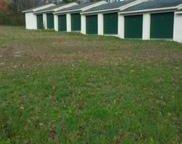 2512 Morgan County Hwy, Wartburg image