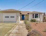 615 Santa Susana Ave, Millbrae image