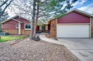 5314 South Youngfield Court, Littleton image